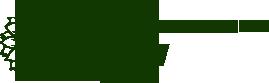 logo Zaadhandel van der Wal