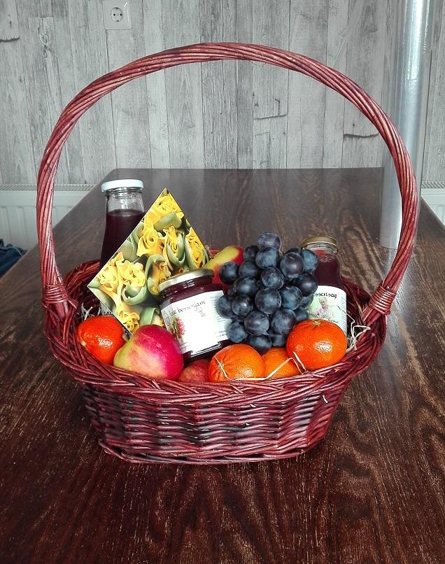 boerderijwinkel-zuring-fruitmand